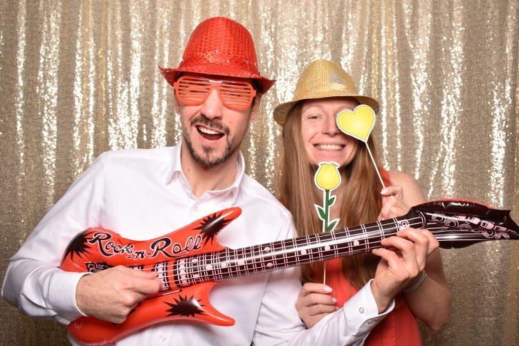 Hochzeit, Fotograf, Hochzeitsfotograf, Babyfotograf, Fotobox, Photobooth