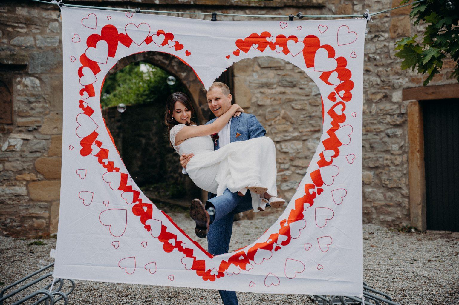 Hochzeitsfotografie, Hochzeit, Fotograf, Hochzeitsfotograf
